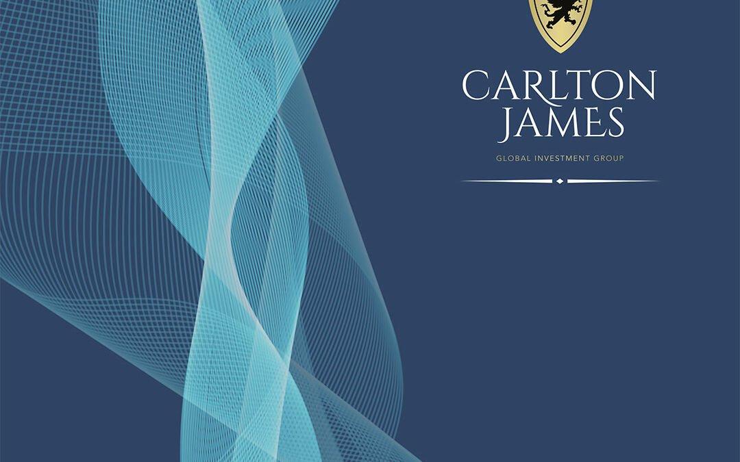 Carlton James – Diversified Alpha Fund