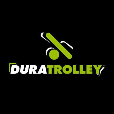 Duratrolley